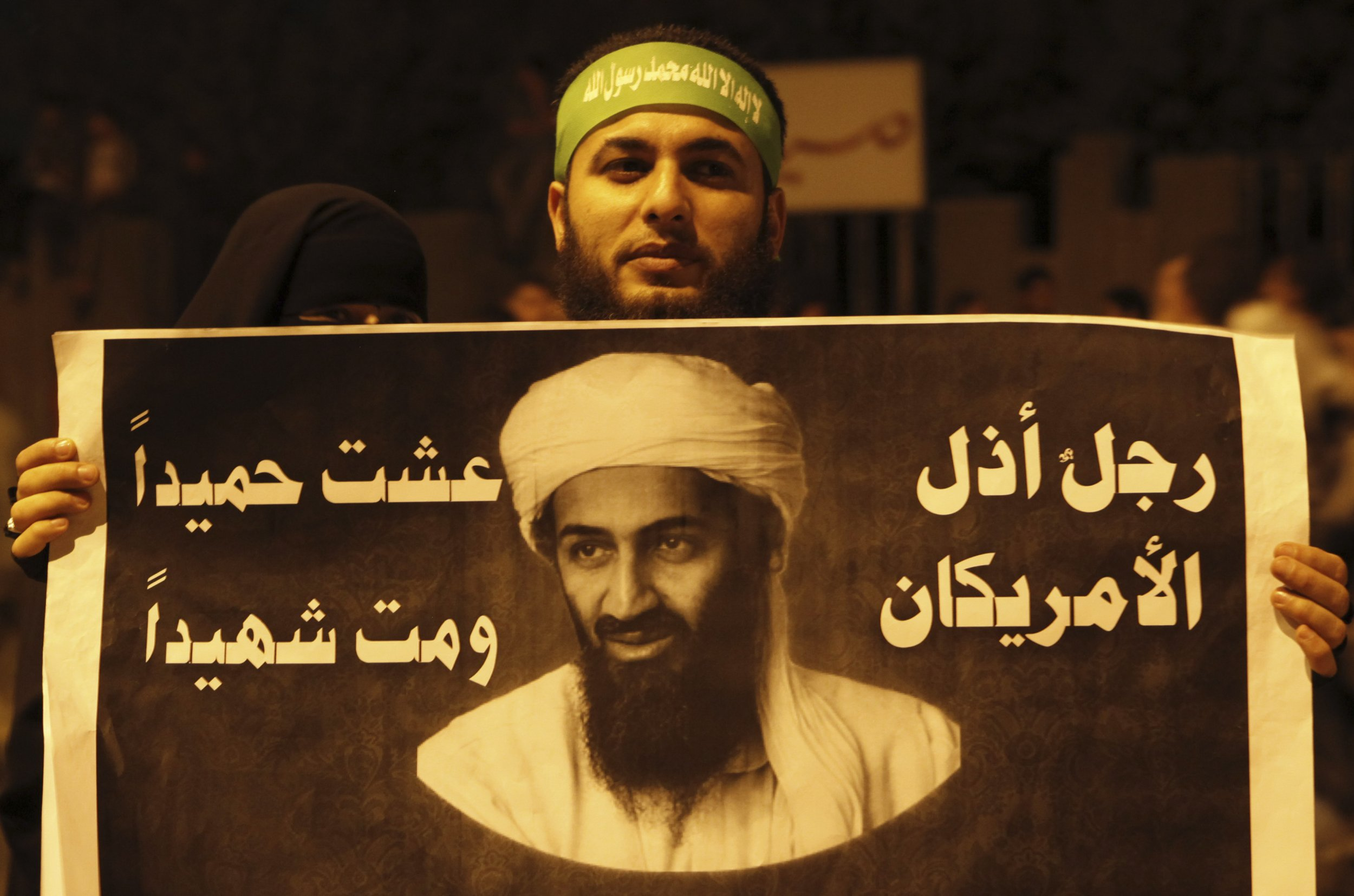 12_14_Islamists_01