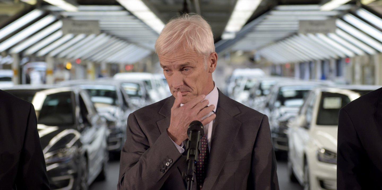 12_10_Volkswagen_01