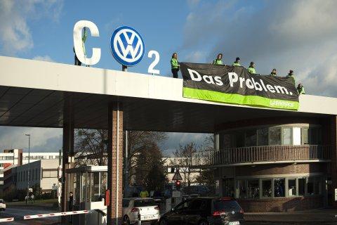 12_10_Volkswagen_04