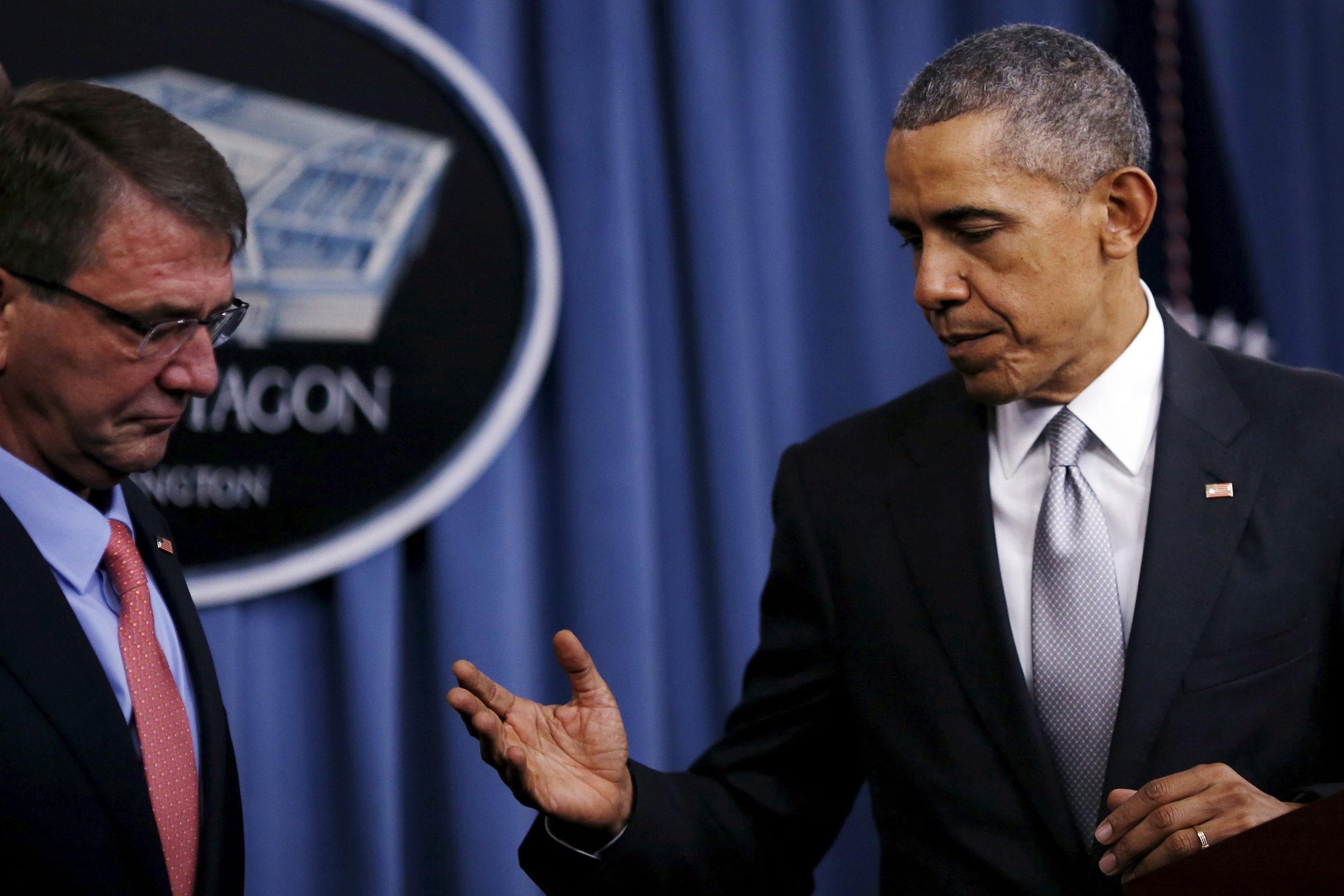 12_14_Obama_Carter_01