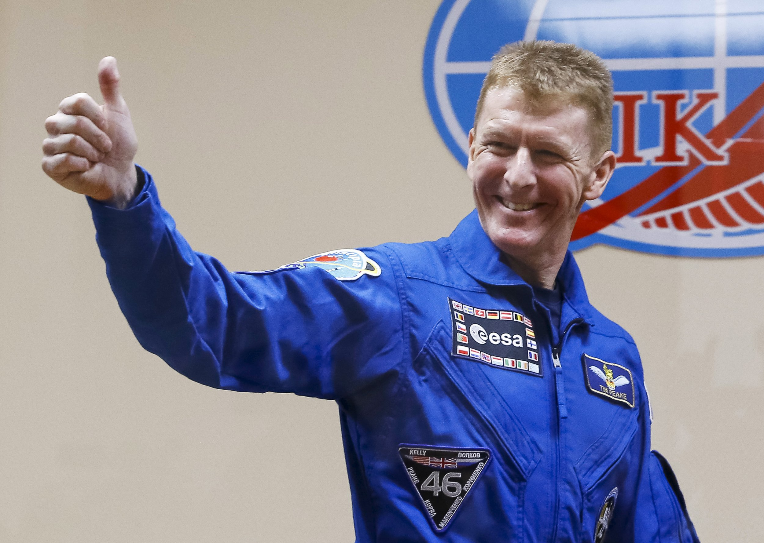 1215_Brit_astronaut