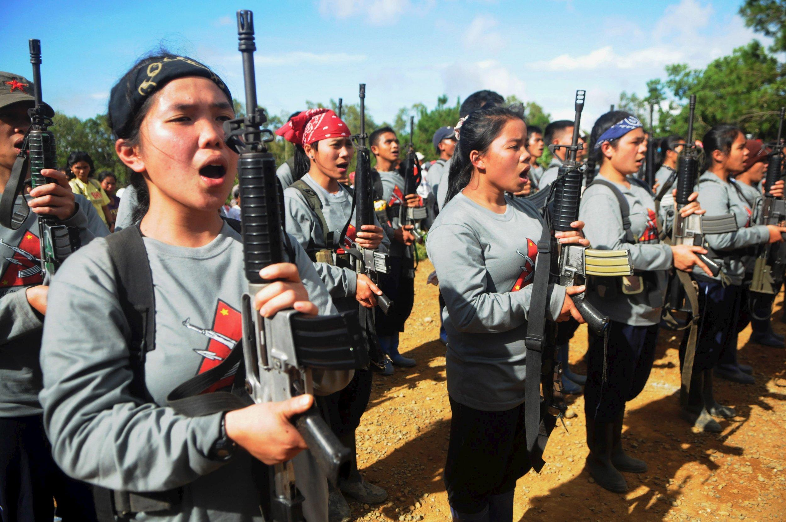 1215_Philippine_rebels