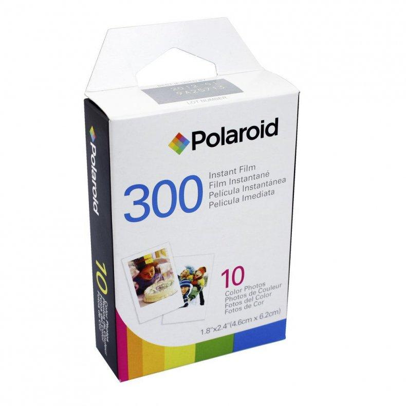 12_25_GG_Polaroid