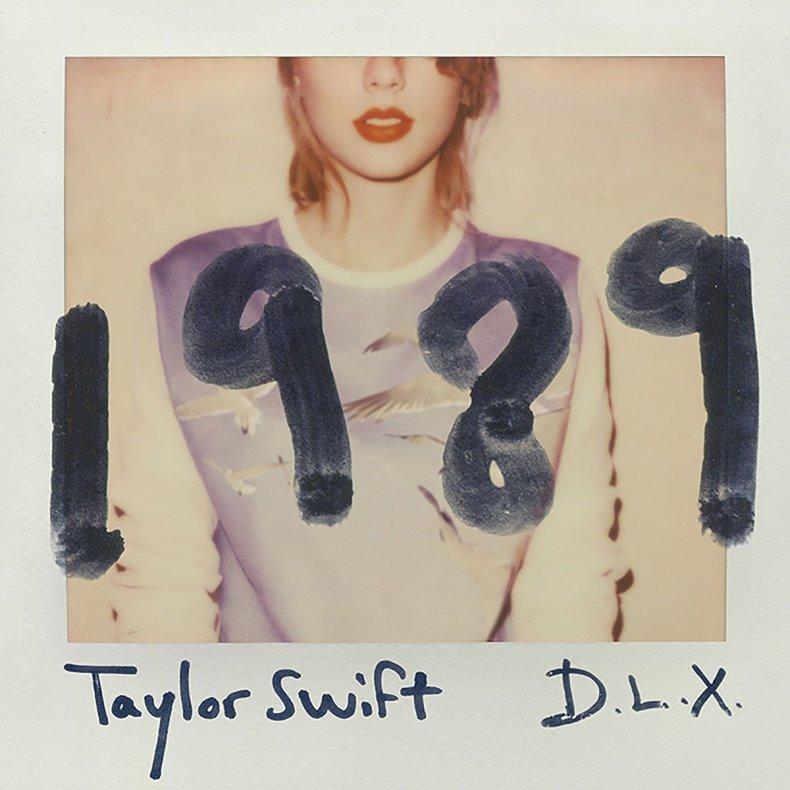 12_25_GG_T-Swift1989