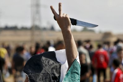 1215_Palestinian_Knife_Attacks_Israel_Gaza_West_Bank_01
