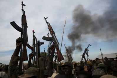 1215_South_Sudan_rebels
