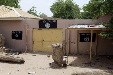 1215_Boko_Haram_village