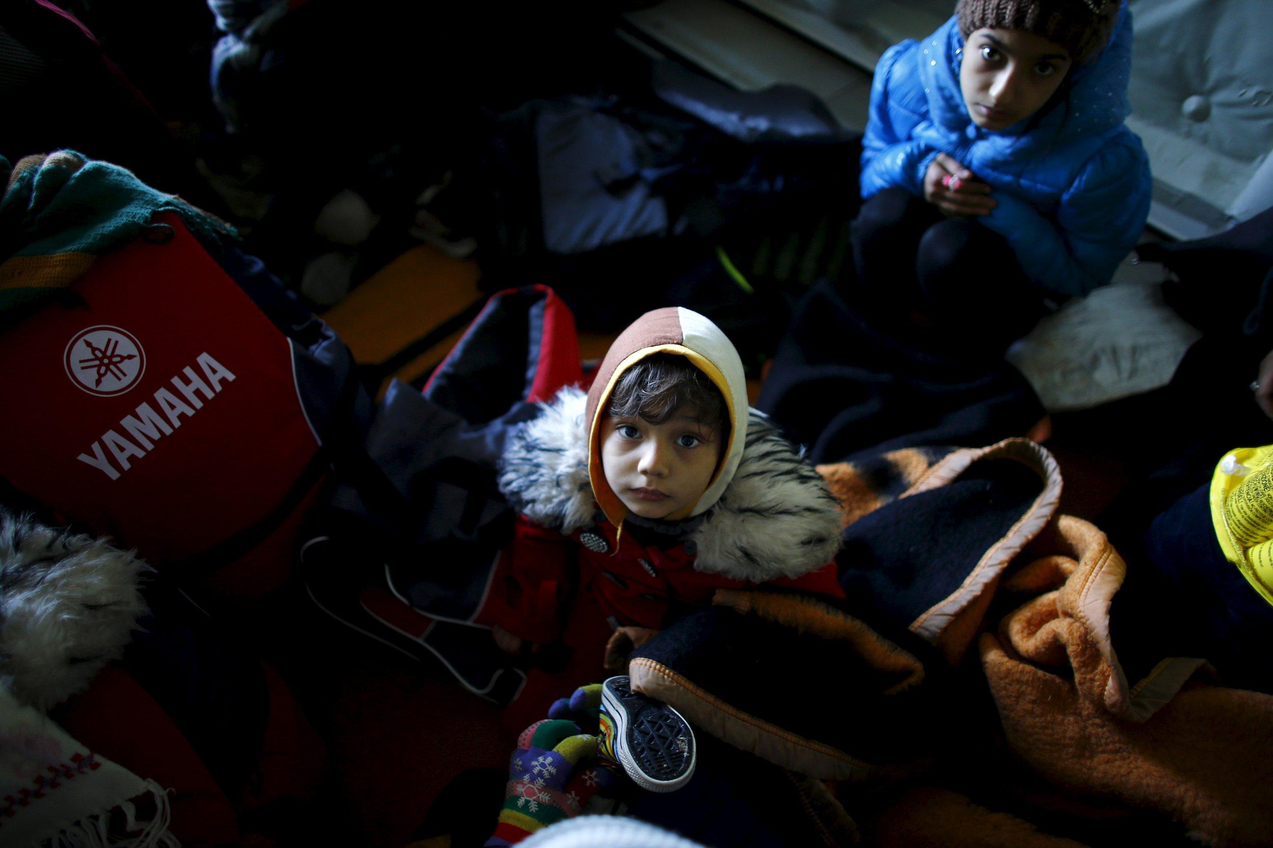 12_15_Turkey_Refugees_01
