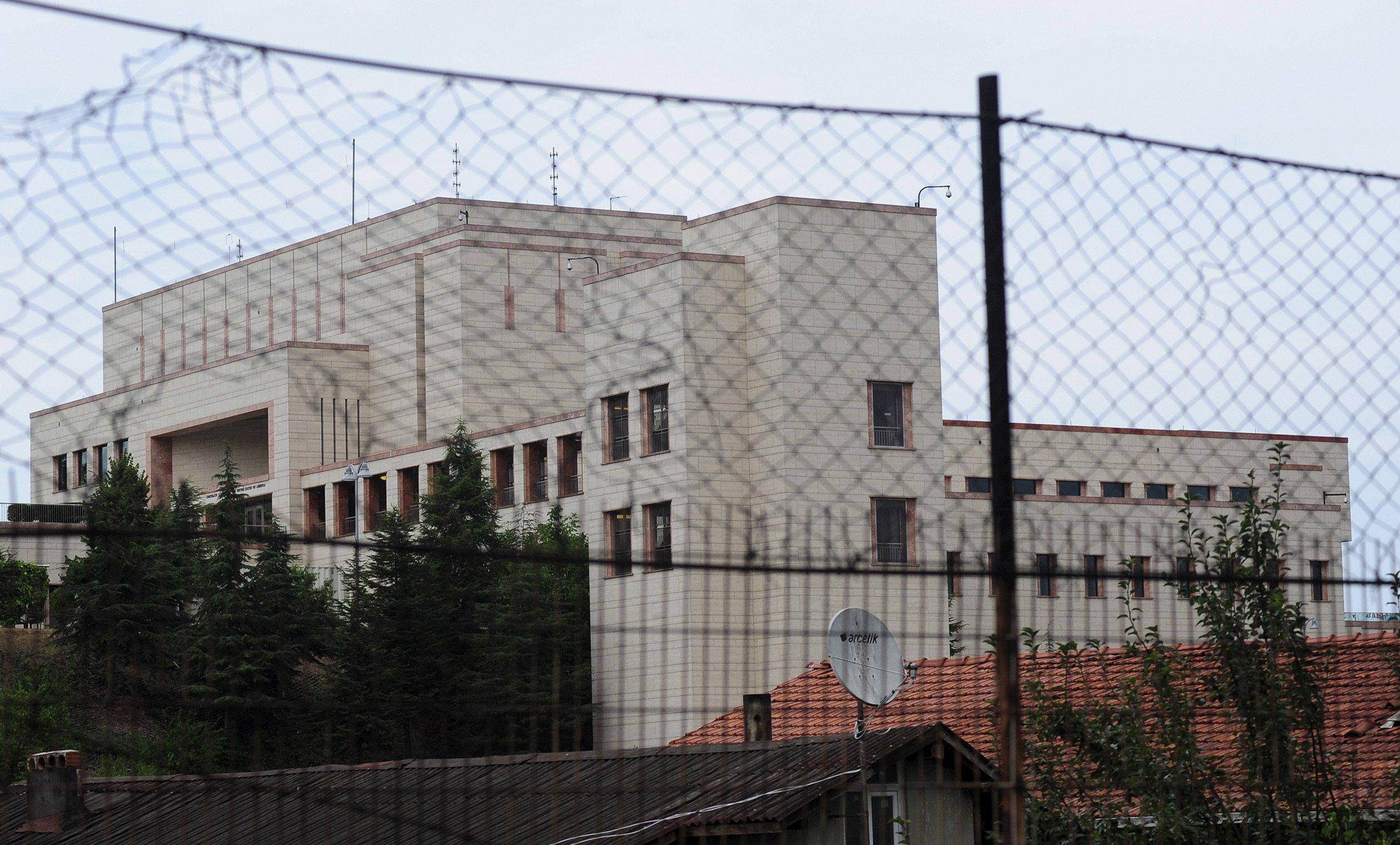 12_15_Turkey_Consulate
