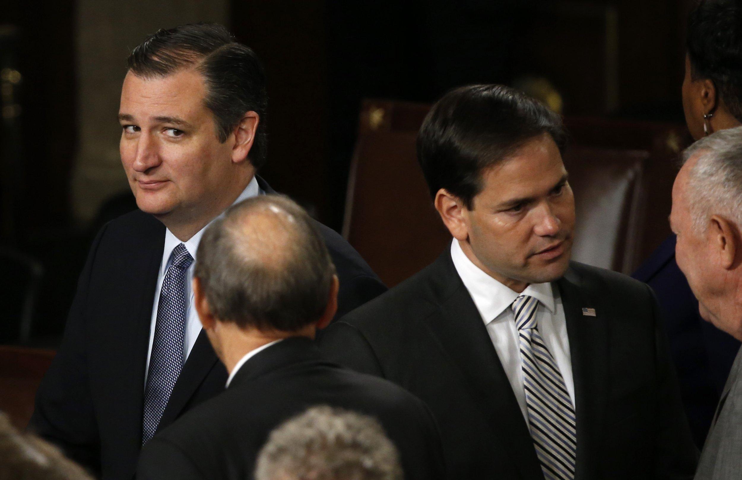 12_15_Republicans_Climate_01
