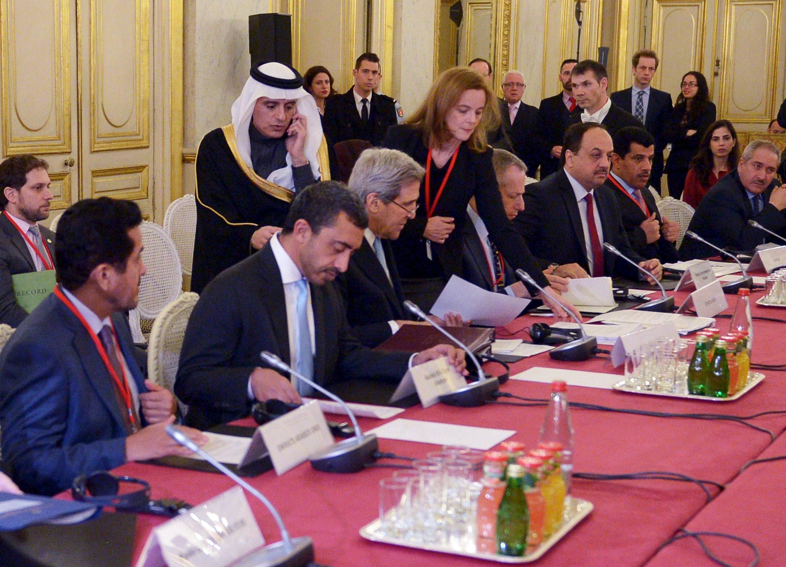 1215_Syria Talks