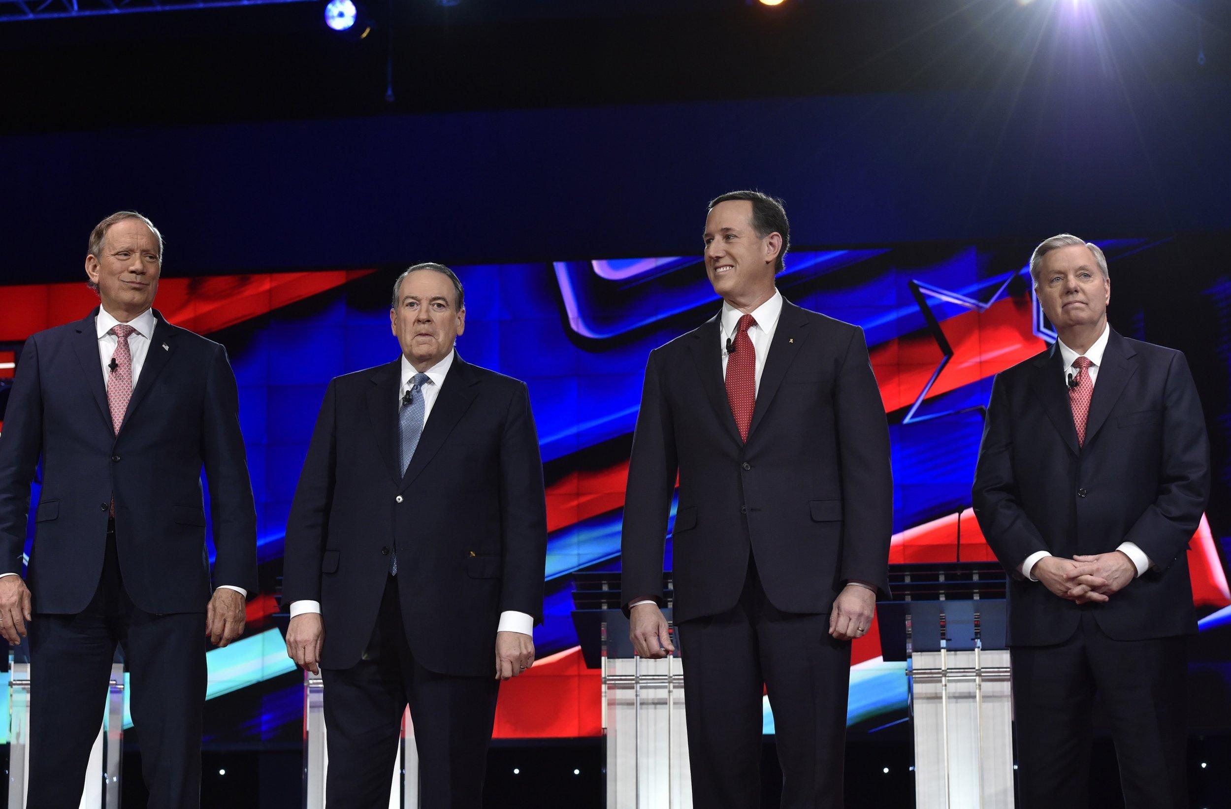 12_15_Debate_Undercard