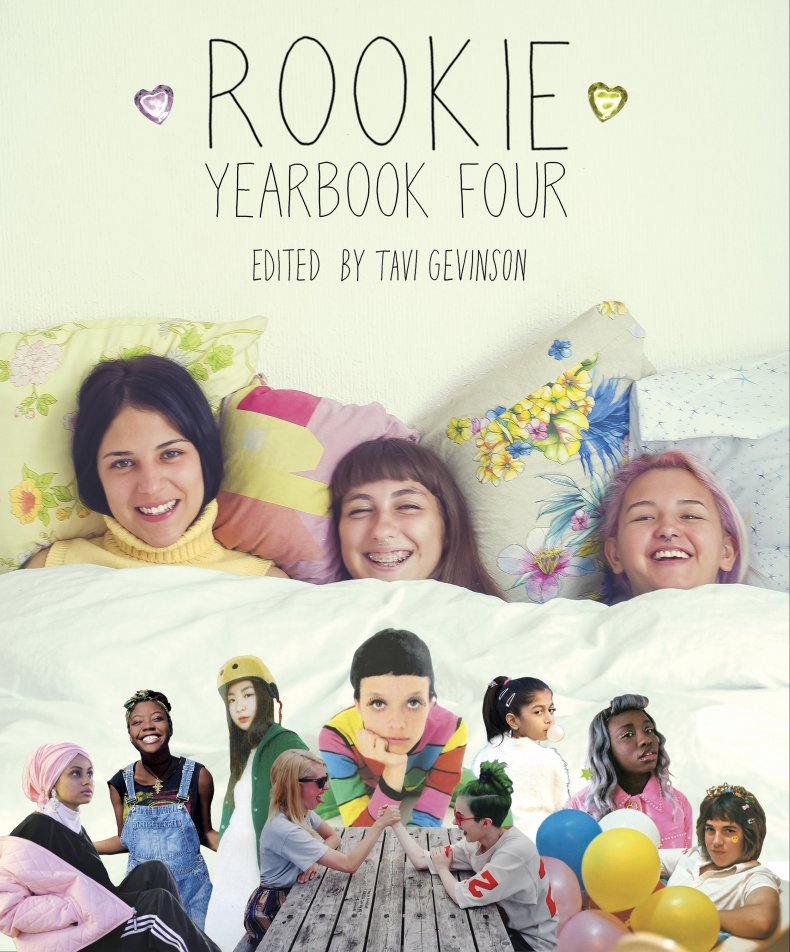 12_25_GG_RookieYearbook