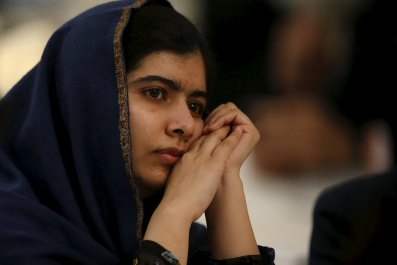 1216_Malala_Trump_Muslims_01