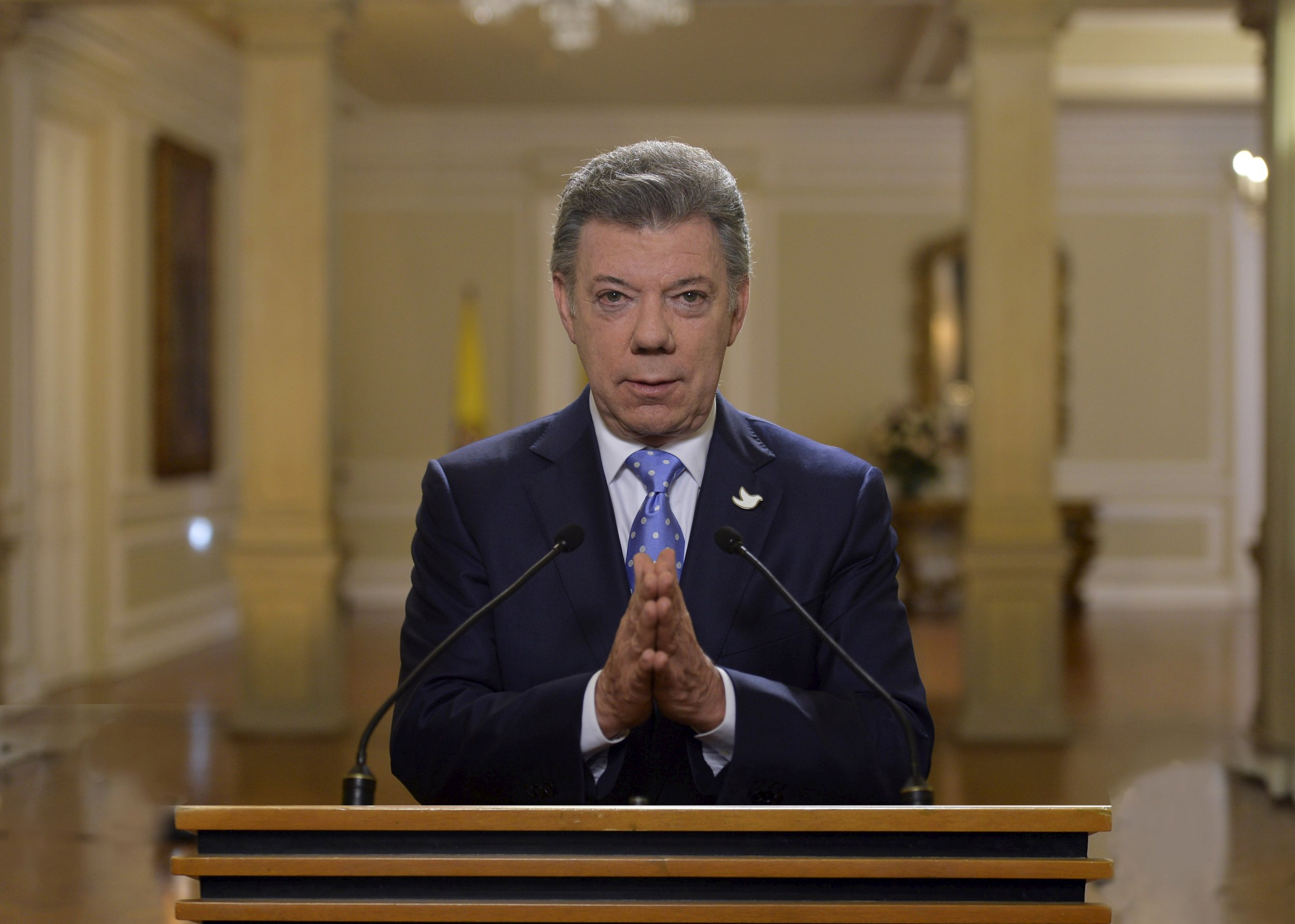 1216_Colombia_FARC_Rebels