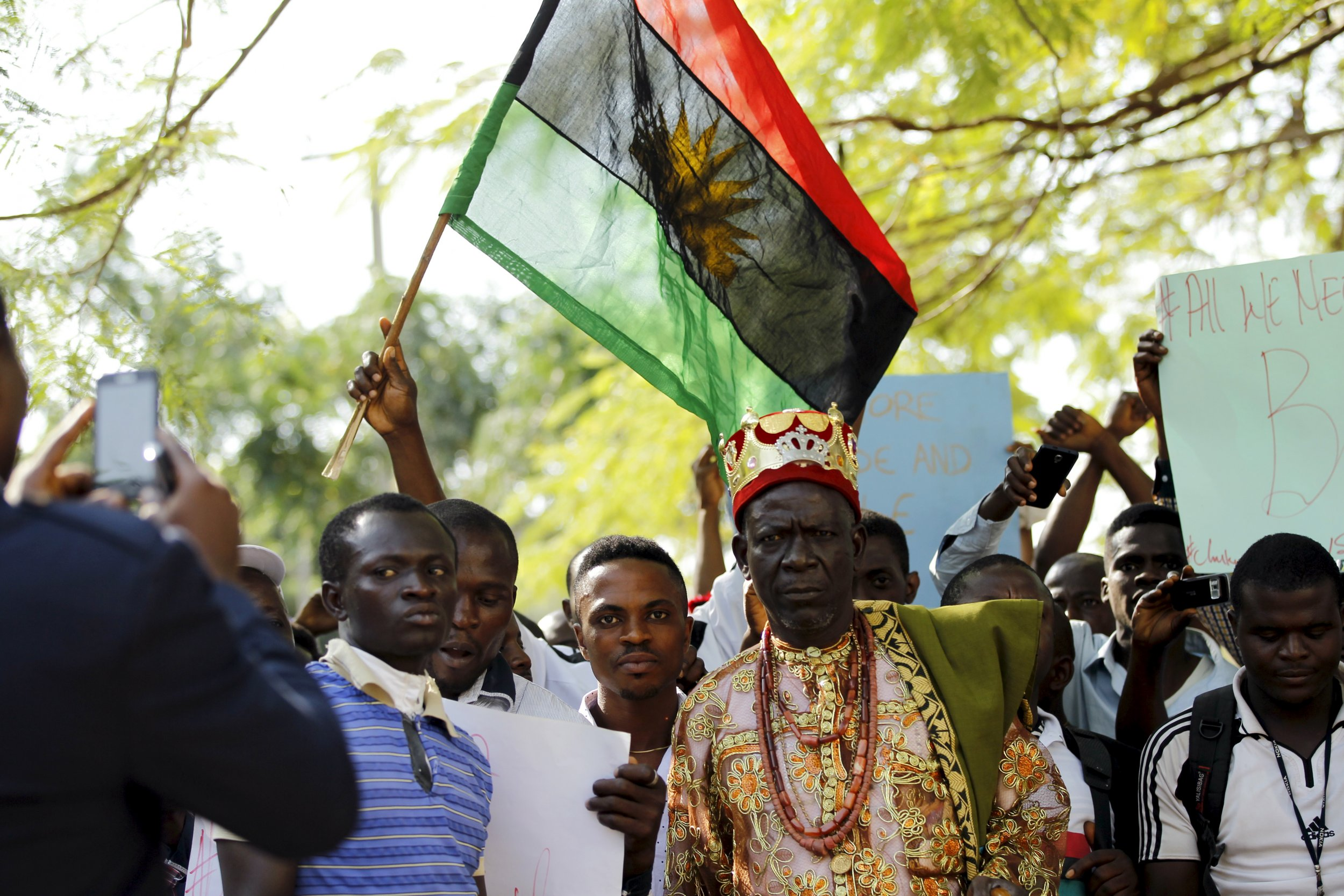 1216_Biafra_protests