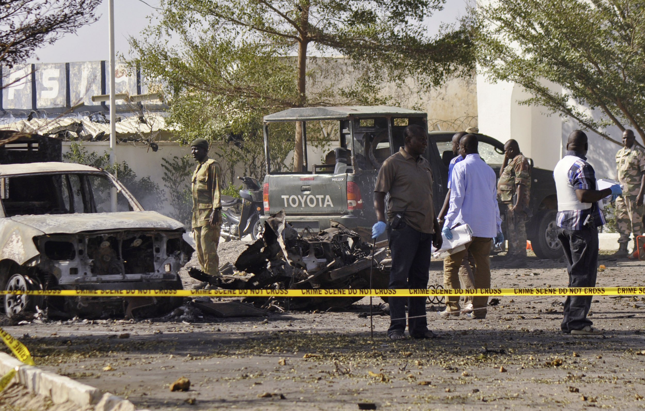 1216_Suicide_bombing_Kano