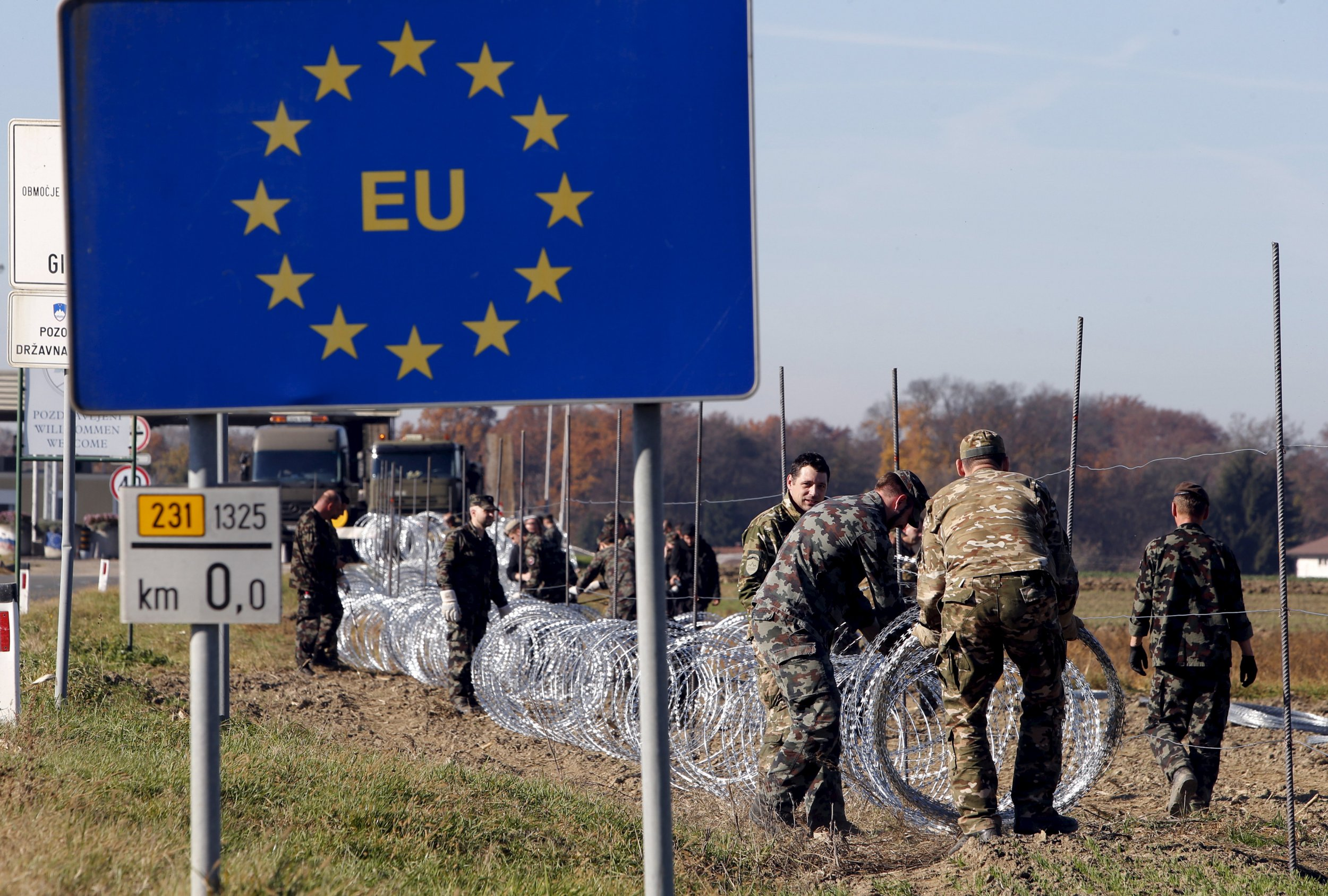 12_16_EU_Border_Policy_01