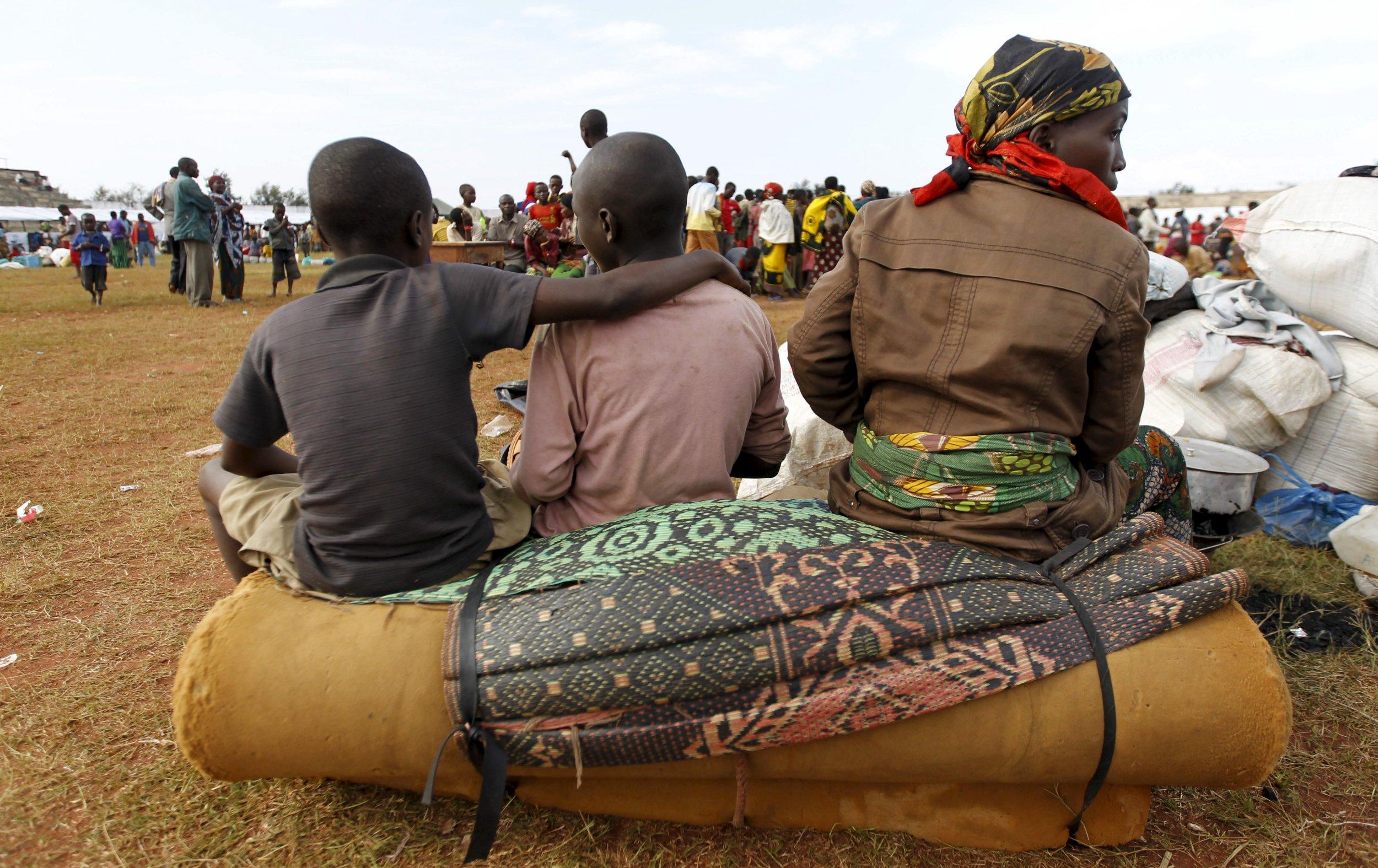 1216_Burundian_refugees_Tanzania