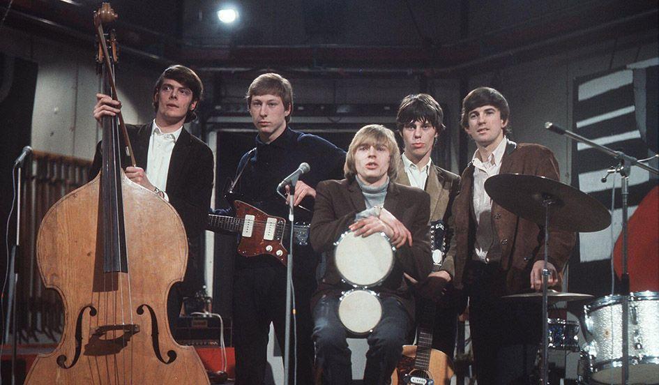 12_15_Yardbirds_01