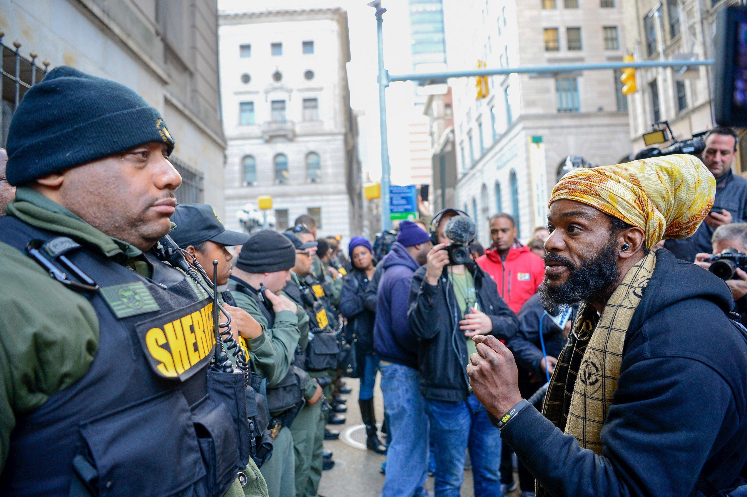 12_16_Baltimore