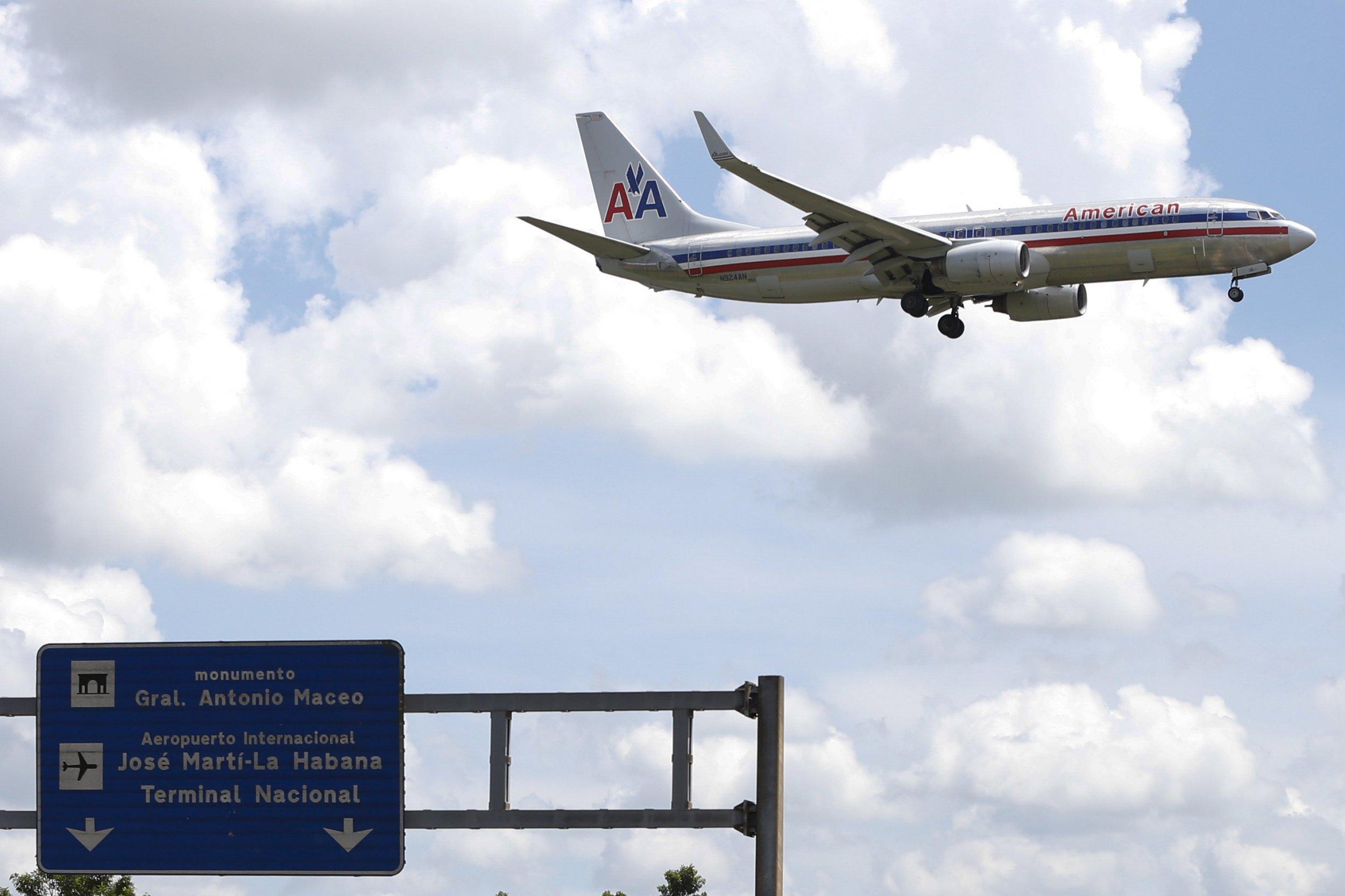 1216_Cuba Flights