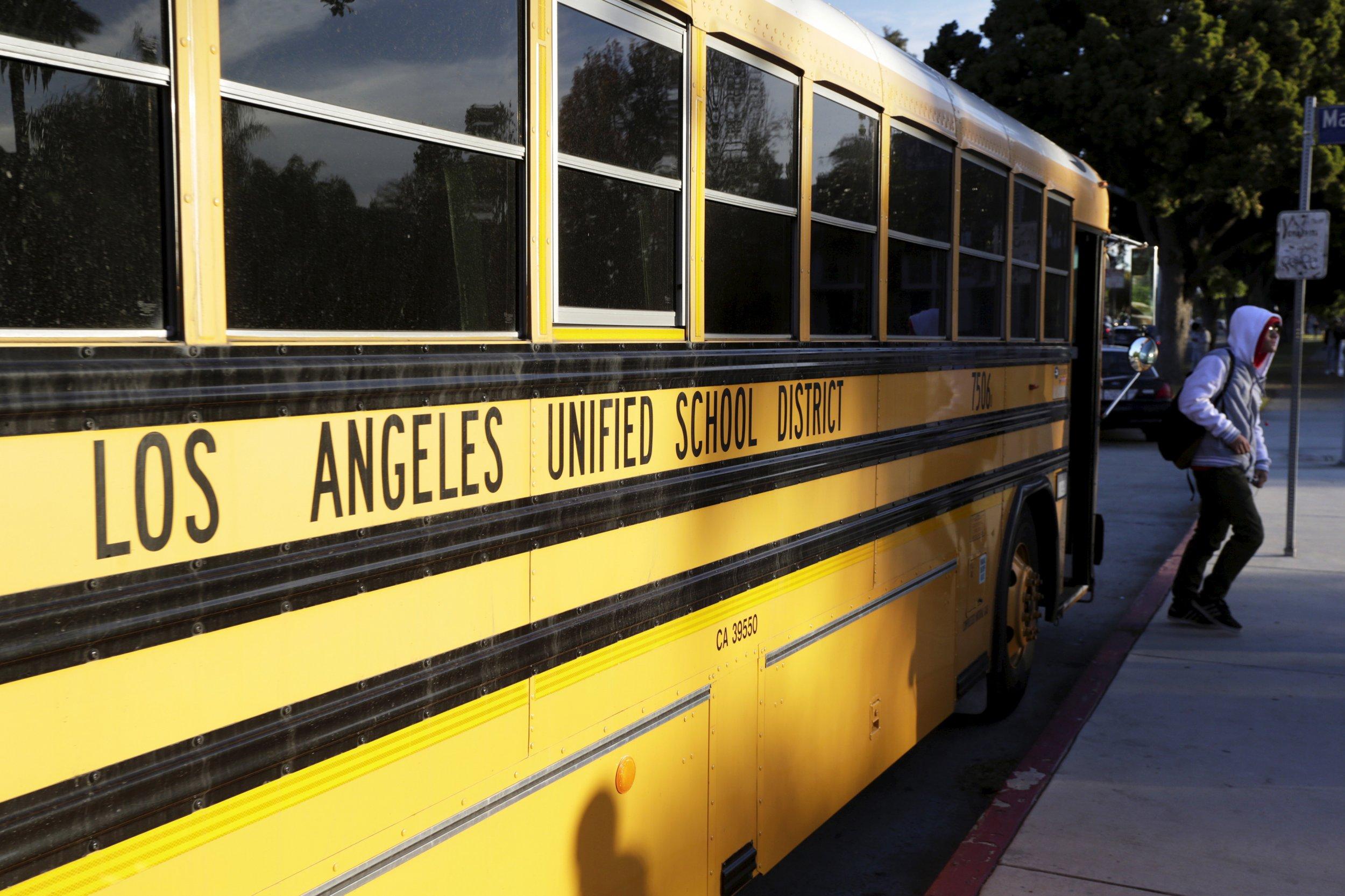 1216_LA Schools Reopen
