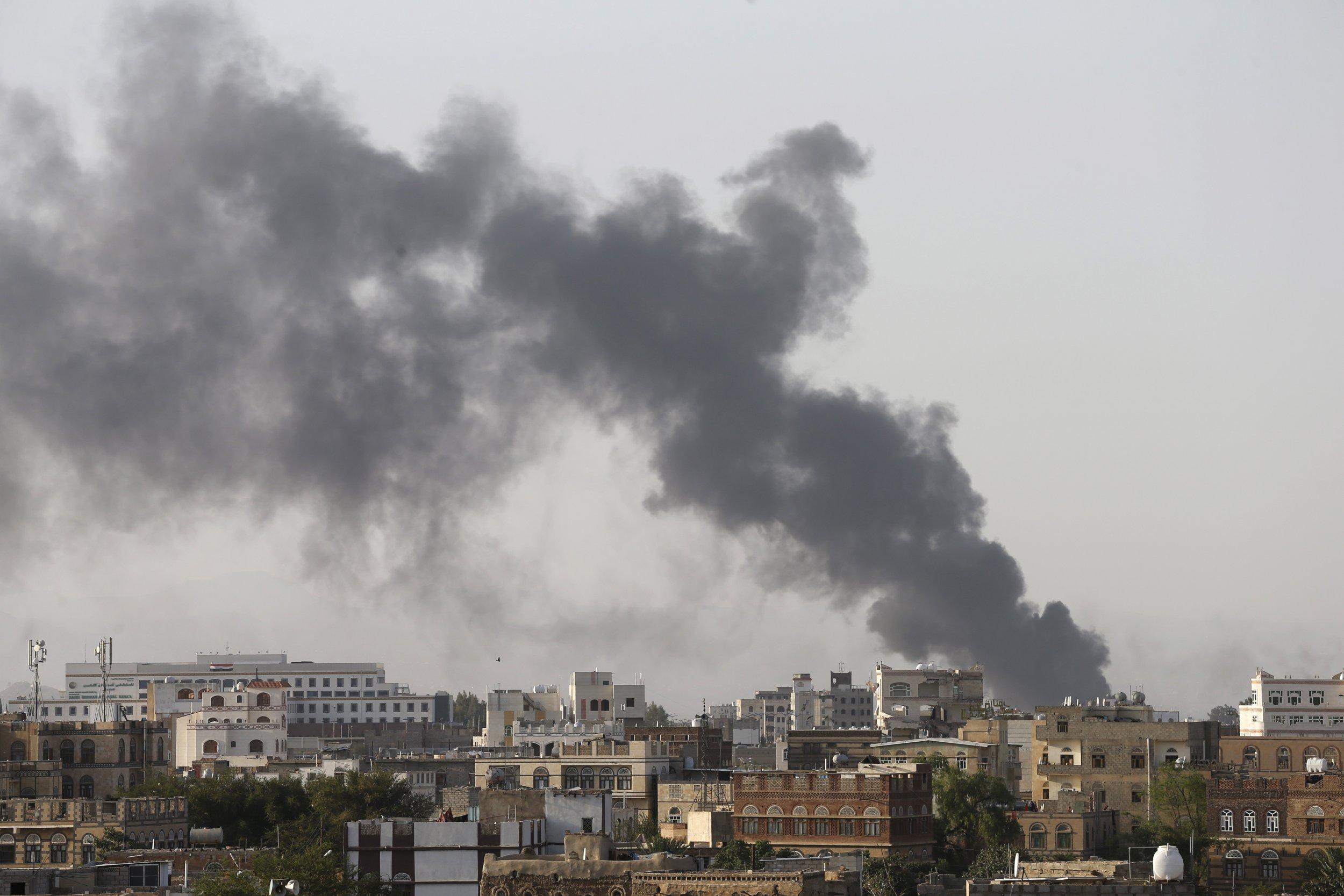 1217_Saudi_airstrike_Yemen