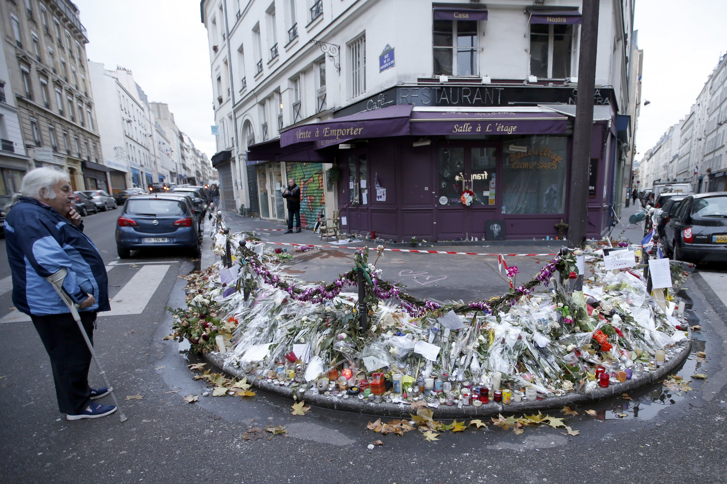 1217_Paris_attacks_memorial