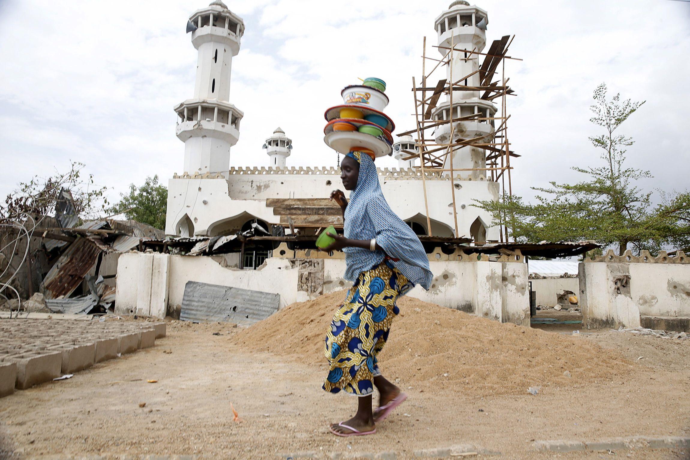 1217_Boko_Haram_town_recaptured