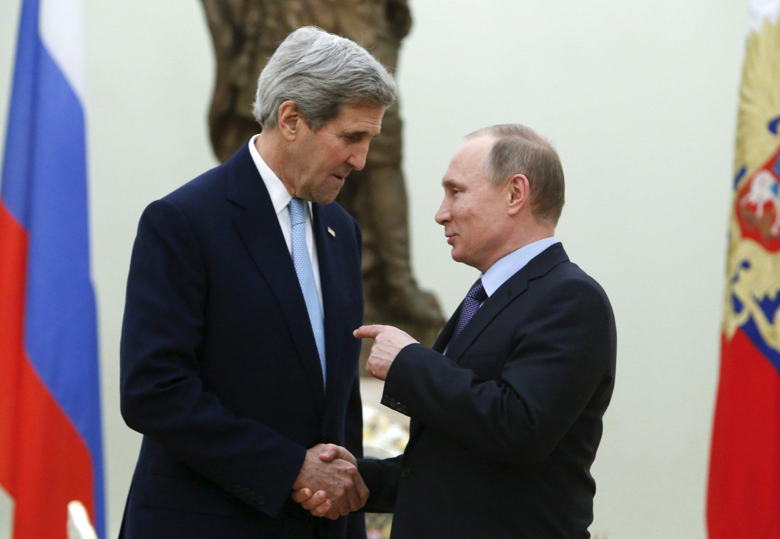 12_17_Syria_Peace_Talks_01