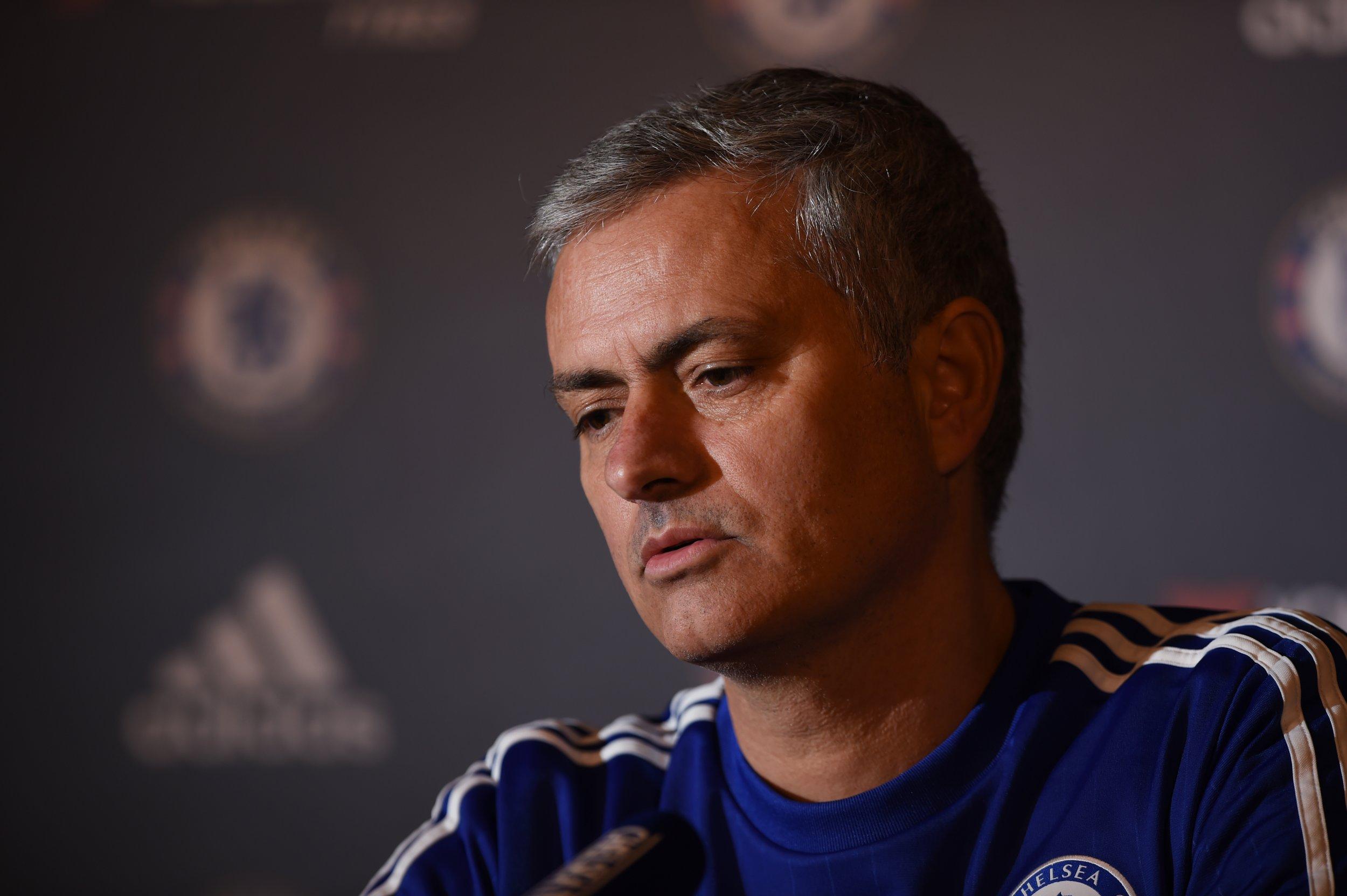 1217_Jose_Mourinho_Chelsea_01