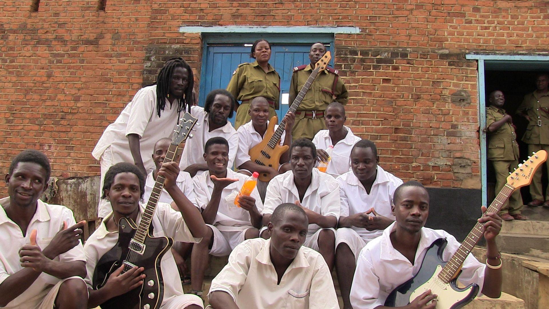 1217_Zomba_Prison_Project