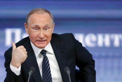1217_Putin_on_Trump