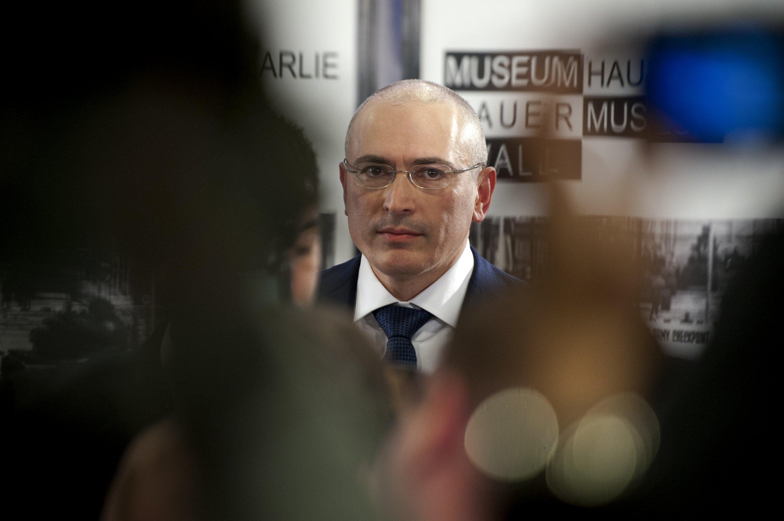 12/17-Khodorkovsky-Putin