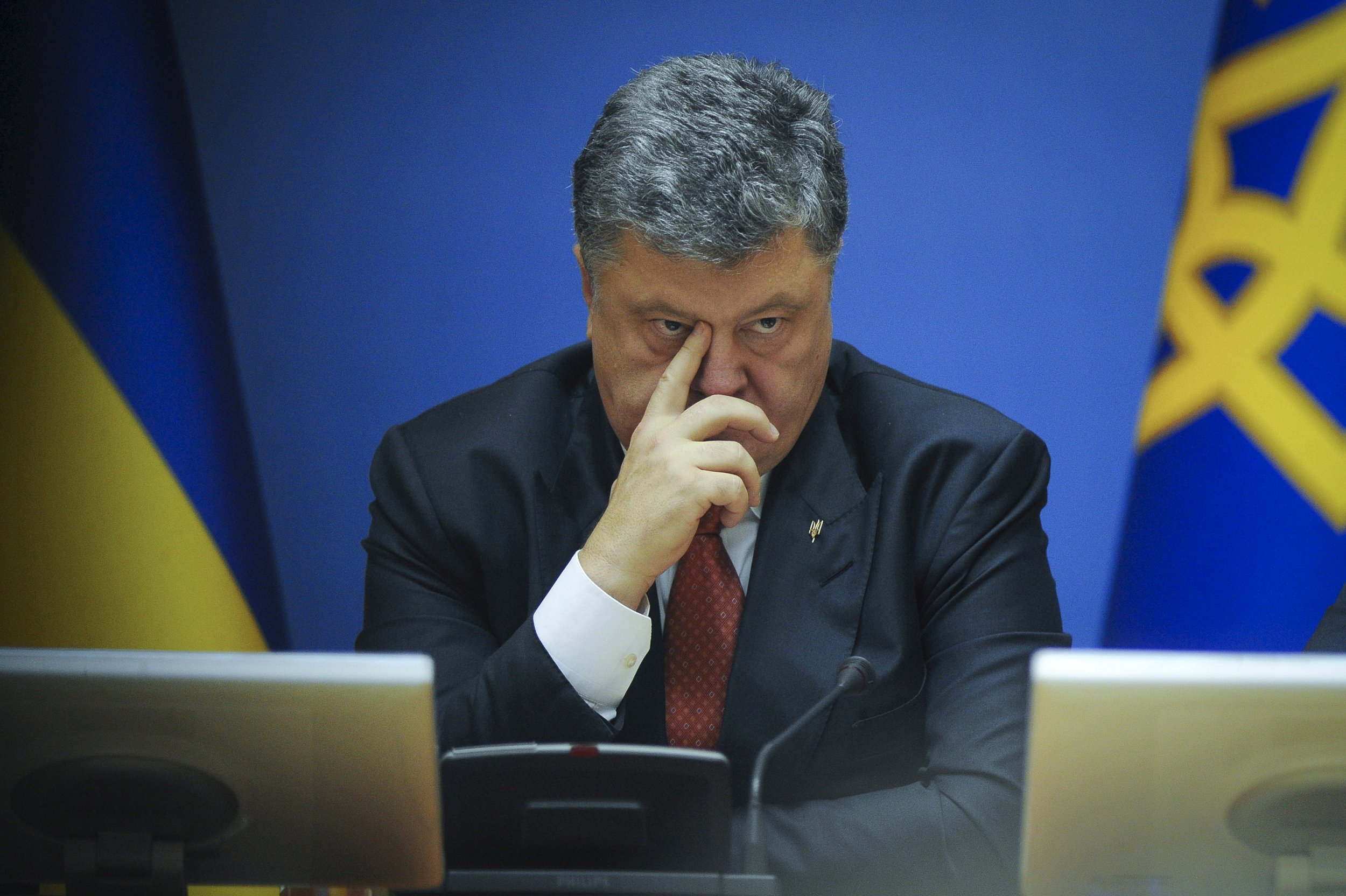 1217-Ukraine-cabinet-fight