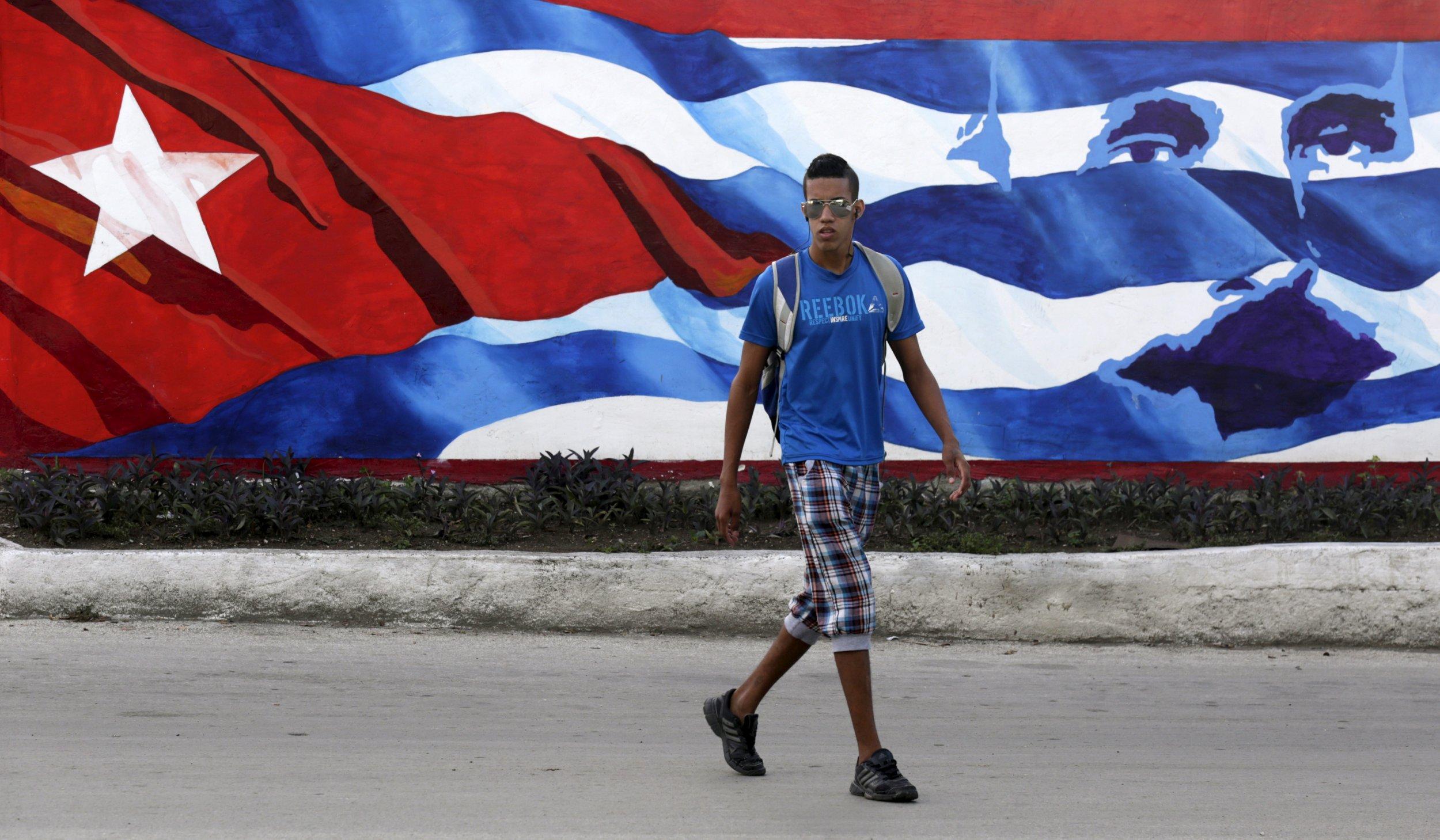 1217_Cuba