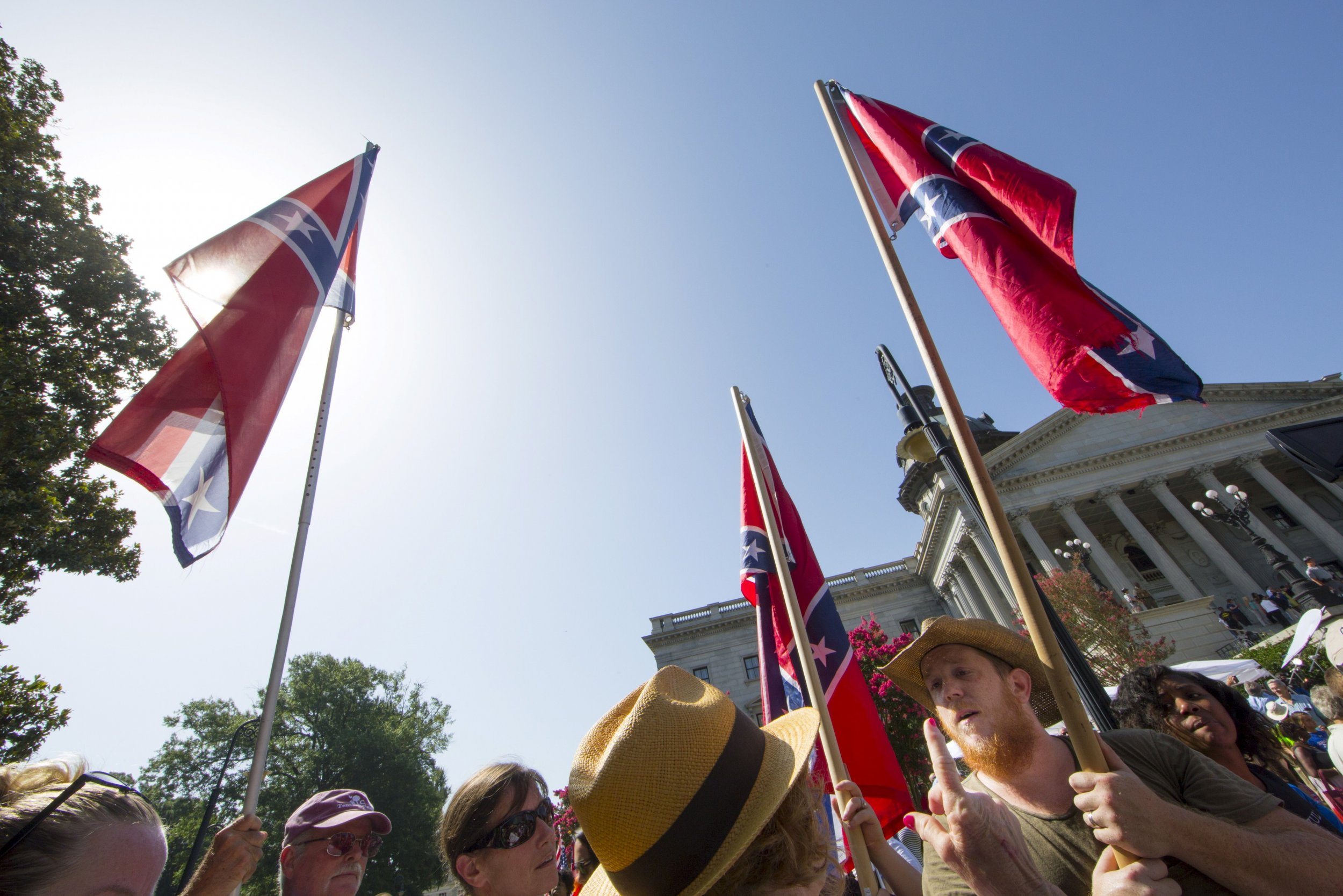 1217_Confederate_flag_New_Orleans_01