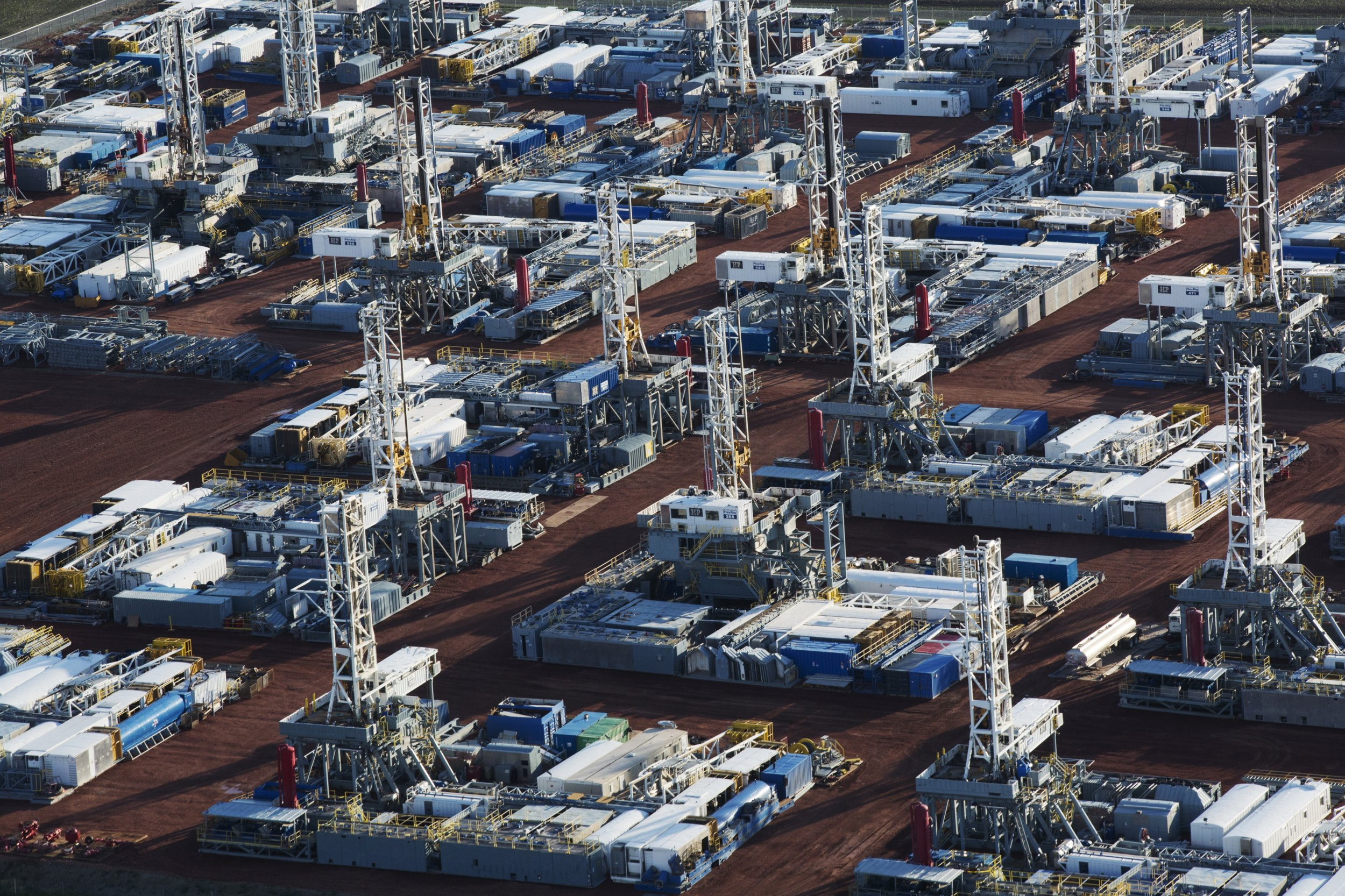 1217_Oil Export Ban