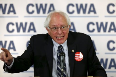 Bernie_Sanders_CWA_DFA