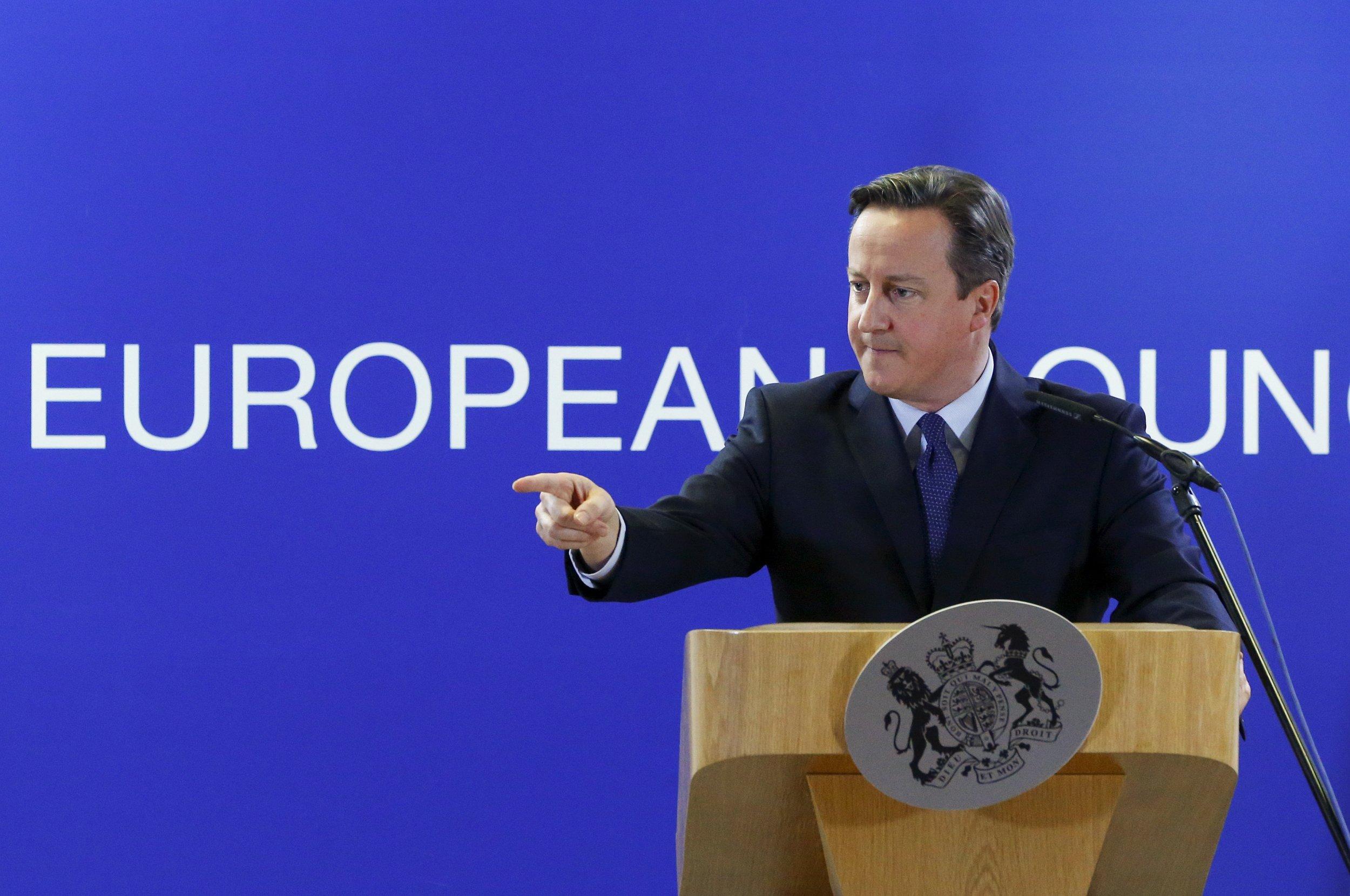 1218_Cameron_EU_Renegotiation_01