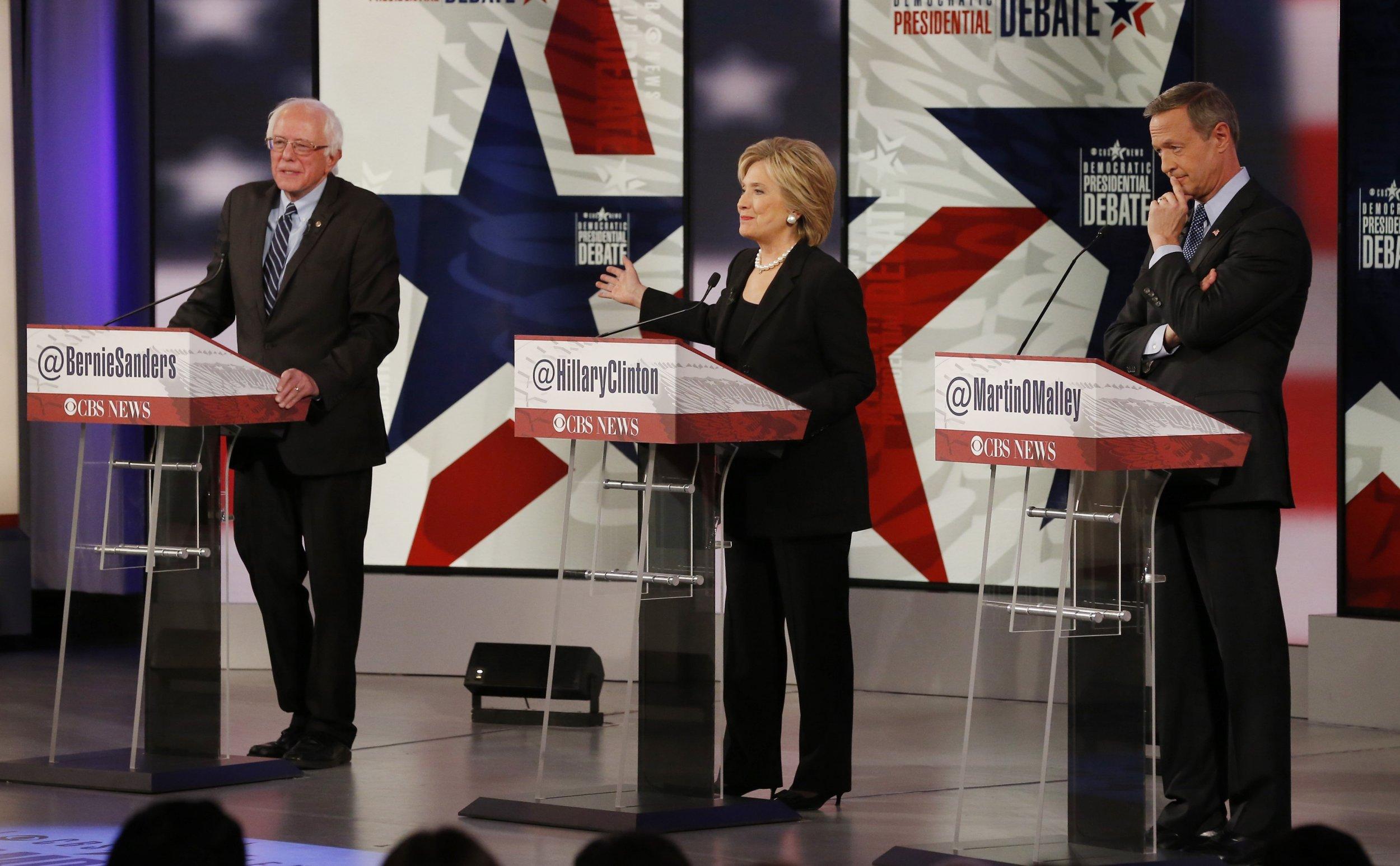 1218_Democratic_debate_01