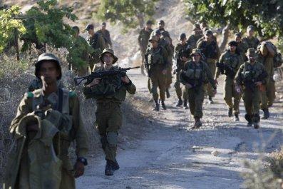 1218_Israel_Kidnap_WestBank_01