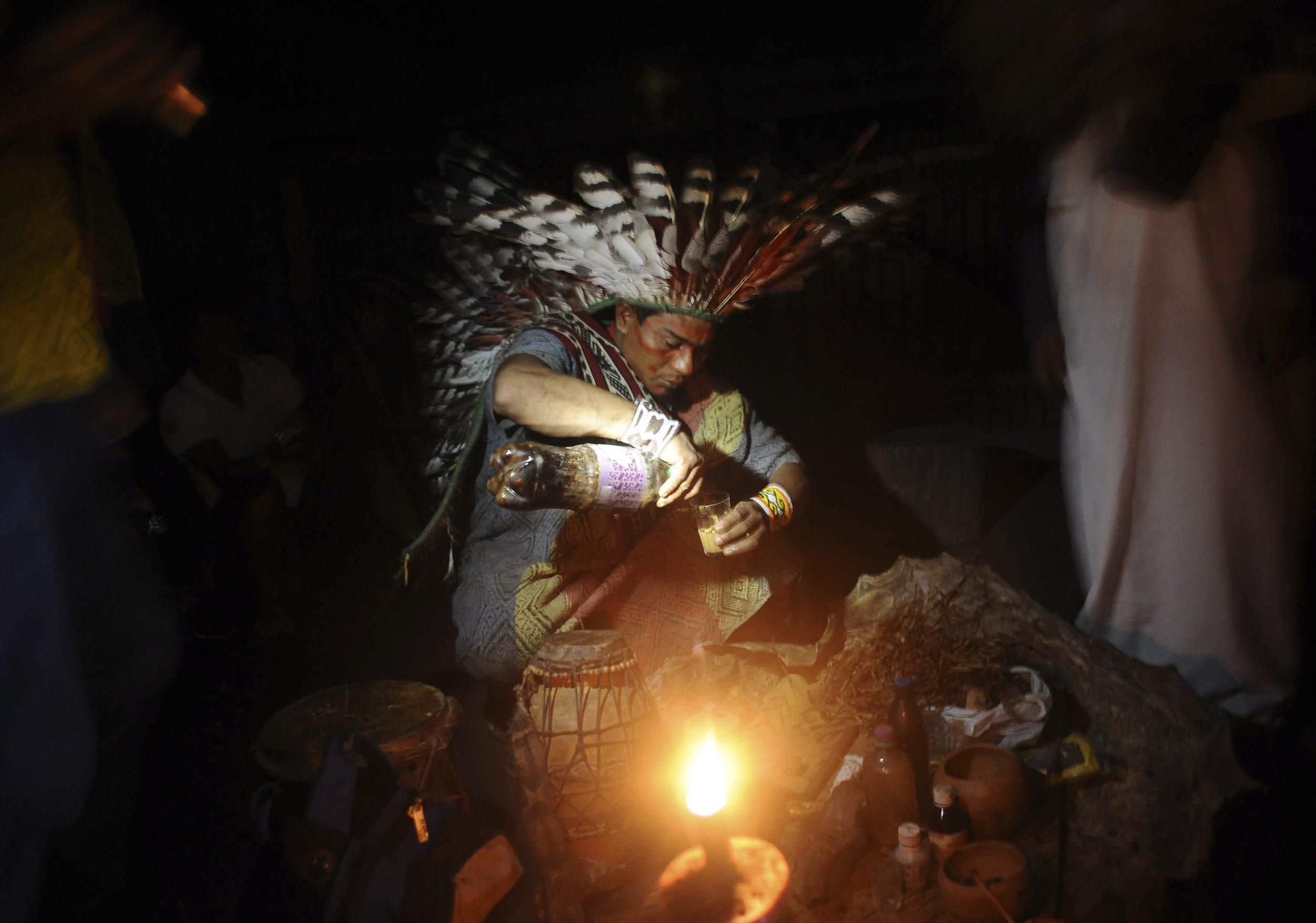 1218_ayahuasca_01