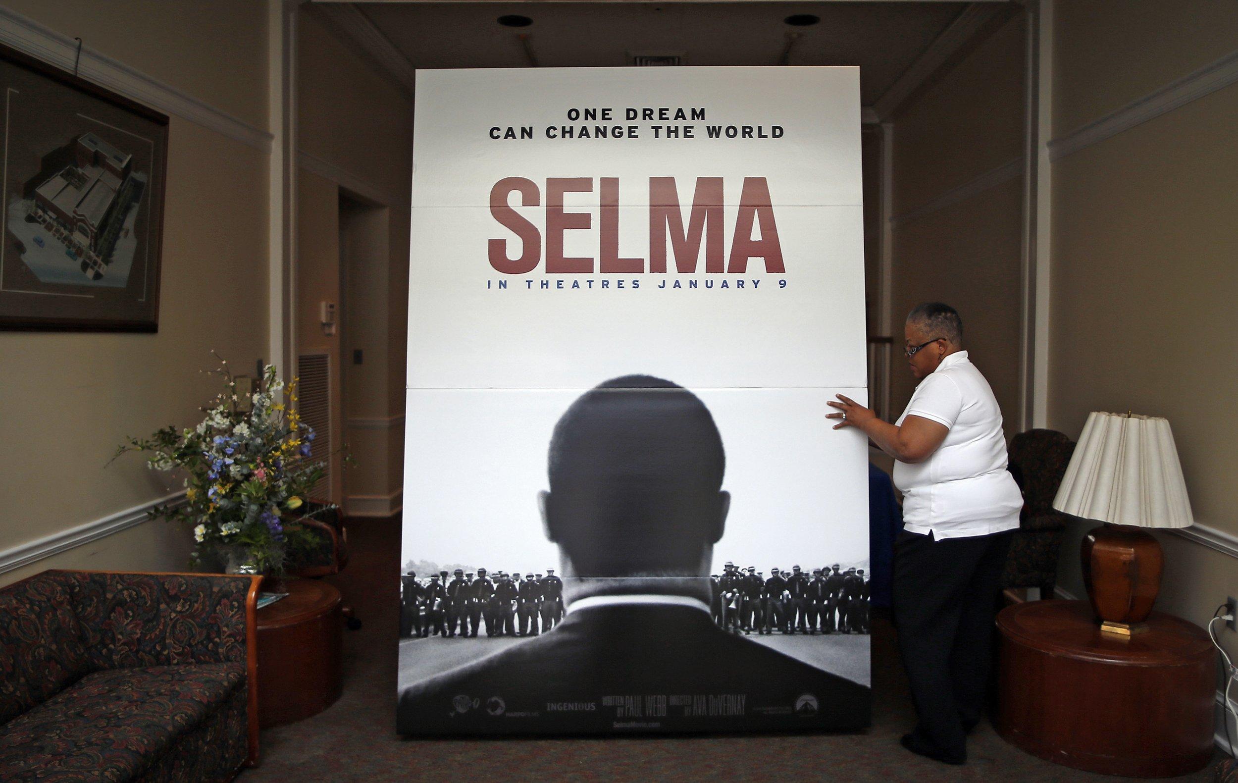 12_18_Selma