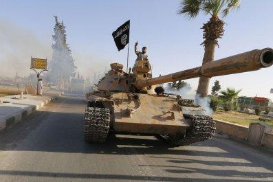 1218_ISIS_Syria_01