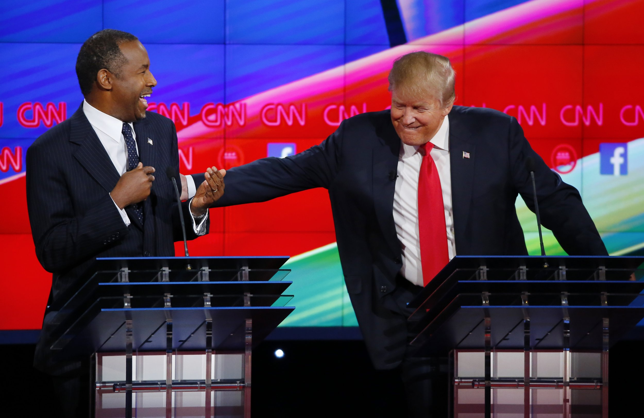 1218_Debate_Trump_Poll