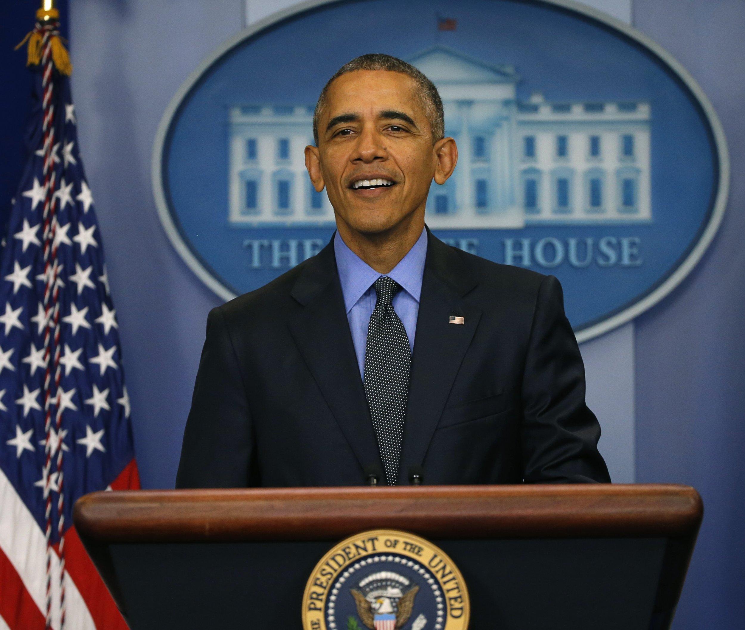 1218_Obama_news_conference_01