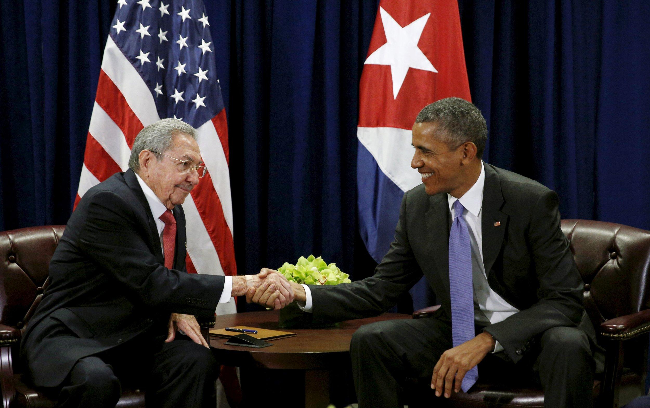 1218_Cuban Dissidents Raul Castro