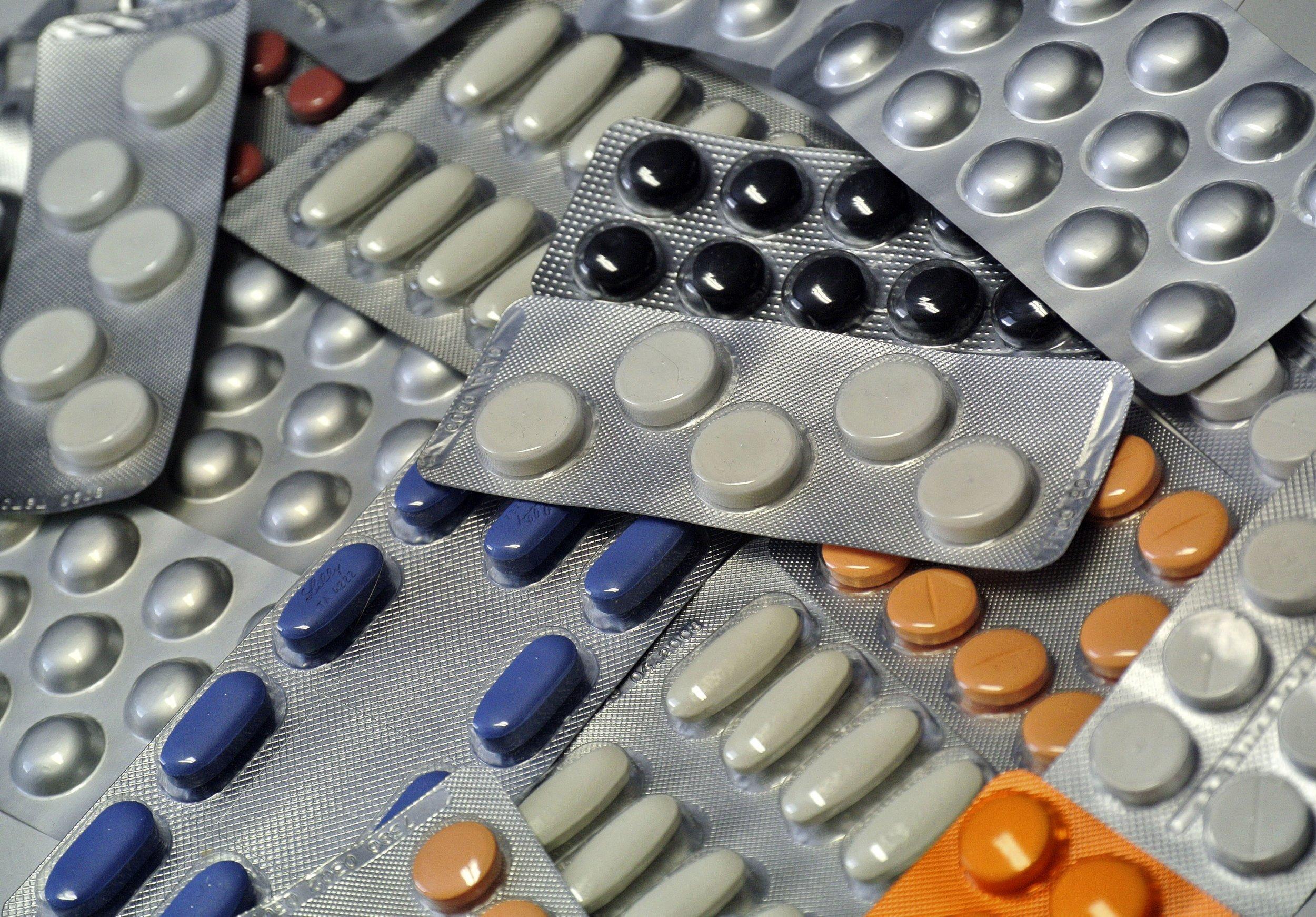 1218_Drug Prices